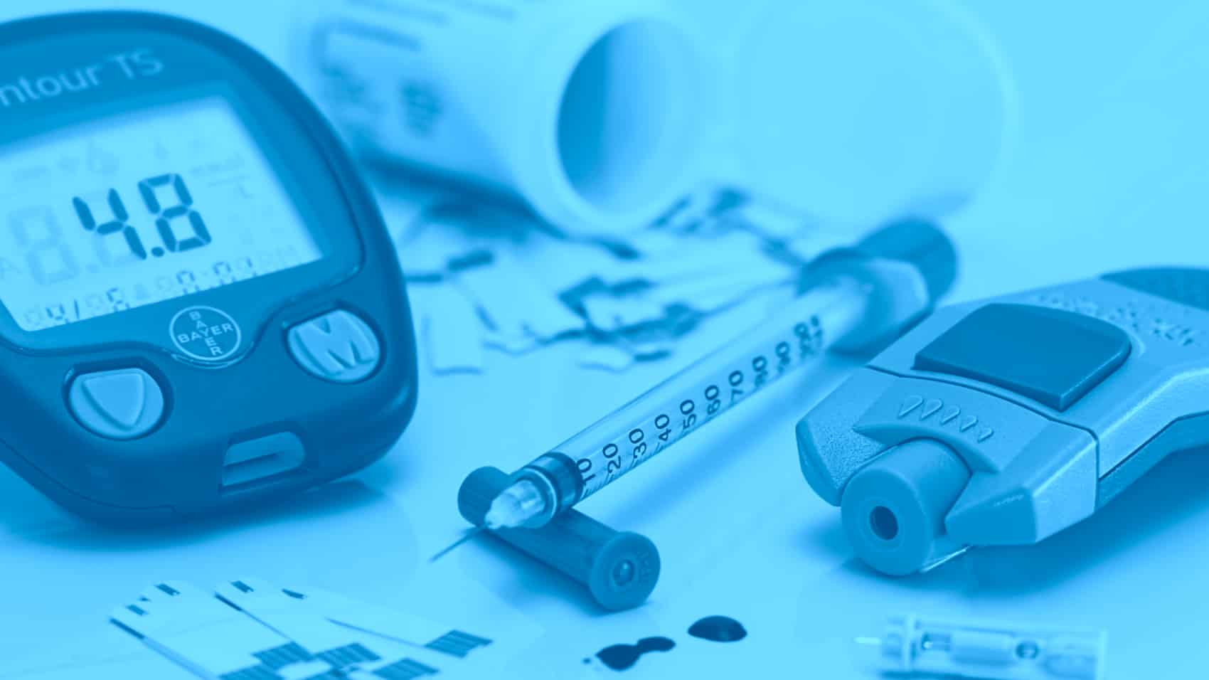 Canva - diabetes_header